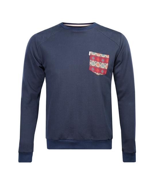Sweatshirt Anapurna
