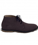 Chaussures Lagos - Brown